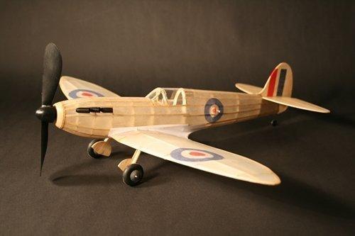 spitfire-kit-completo-aviones-vintage-de-madera-de-balsa-de-goma-con-motor-modelo-de-poca-realmente-
