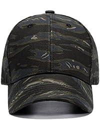 Amazon.es  Varios - Sombreros y gorras   Accesorios  Ropa 3f8fa3a6724