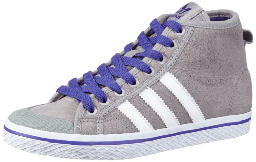 adidas Originals HONEY STRIPES M, High-top femme