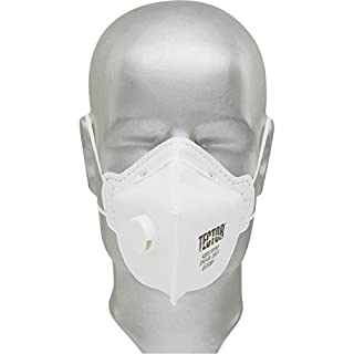 –Fine-Dust Protection Mask P2from Protector, 12 Item