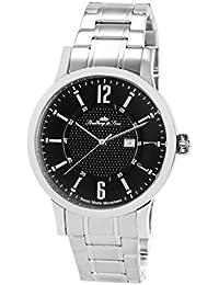 Reloj Lindberg & Sons para Unisex LSSM206C