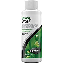 Seachem Flourish Excel, 100 ml