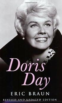 Doris Day by [Braun, Eric]
