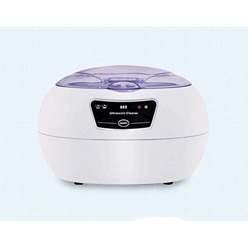 macchina-per-pulizia-a-ultrasuoni-pulitore-a-ultrasuoni-macchina-per-pulizia-della-macchina-pulitore