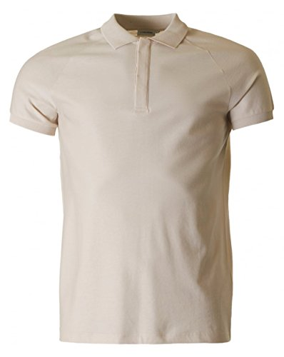 j-lindeberg-eric-hidden-placket-polo-medium-beige