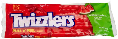 396g-gropackung-twizzlers-pull-n-peel-candy-watermelon