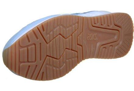 ASICS Blu Heaven Gel-Lyte III Sneaker Blue