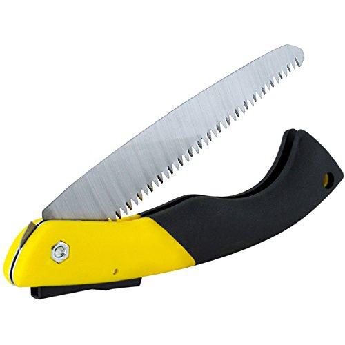 sierra-plegable-1778-cm-hoja-latencia-de-transicion-usado-para-rapido-suave-limpiador-y-facil-corte-
