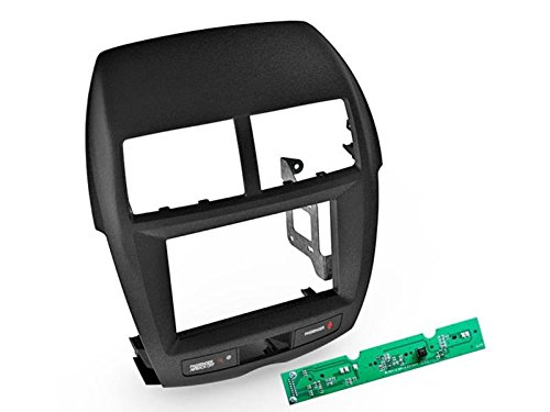 kit-de-montage-autoradio-2-din-dautoradio-adaptateur-cable-de-raccordement-antenne-radio-set-complet