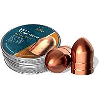 H&N Rabbit Magnum Power 4,50 mm Diabolo/Munición para Arma de aire comprimido