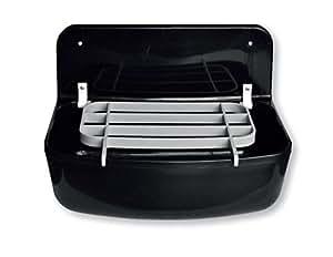nova ausgussbecken sp le waschbecken garten keller waschk che werkstatt sp lbecken. Black Bedroom Furniture Sets. Home Design Ideas
