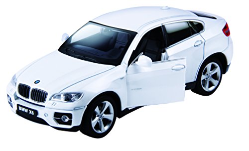 buddy-toys-57000152-voiture-radiocommande-bmw-x6-brc-24m20