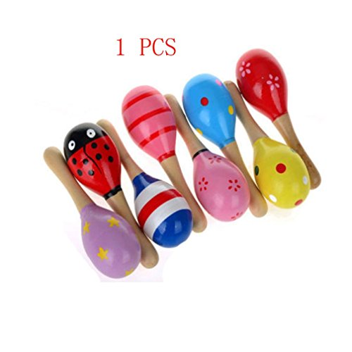 tonseer1-pcs-baby-kid-wooden-ball-musical-development-percussion-rattle-sand-hammer-toy-random-color