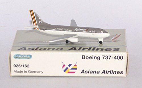 schabak-boeing-737-48e-asiana-airlines-in-1600-scale