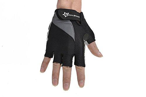 rockbros-gel-bike-half-finger-gloves-sport-gloves-4-colors-new