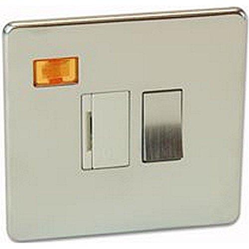 Preisvergleich Produktbild Unbekannt Sicherung / Switch Ansporn und Neon FLT Elektrische Schalter & Steckdosen