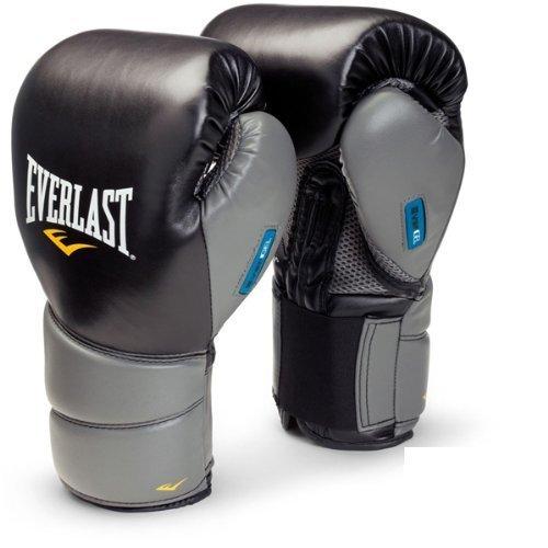 everlast-mens-boxing-sparring-glove-black-grey-16oz