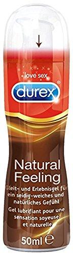 Durex-Play-Natural-Feeling-Gleit-und-Erlebnisgel-1er-Pack-1-x-50-ml