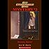The Baby-Sitters Club Mysteries #2: Beware Dawn!