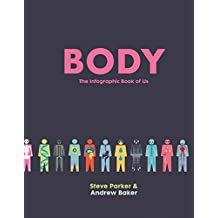 Body: A Graphic Guide to Us