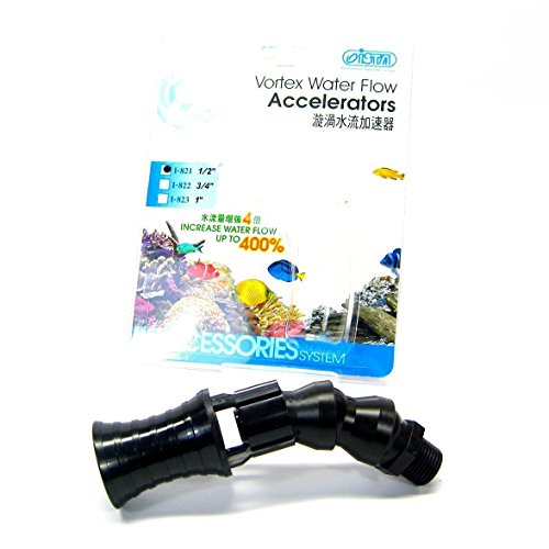 ista-vortex-water-flow-accelerators-for-hose-thread-1-2-adjustable-direction