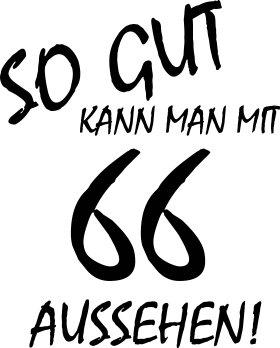 Mister Merchandise Cooles Herren T-Shirt So gut kann man mit 66 aussehen! Jahre Geburtstag Grün