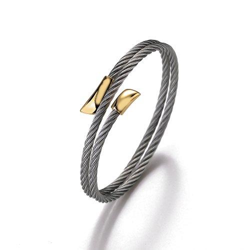 charriol-04101041-0-bracelet