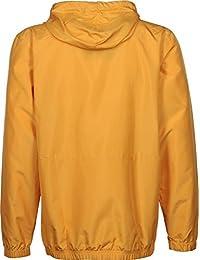 d691eb3fd148 Suchergebnis auf Amazon.de für  Adidas Jacke gelb - Herren  Bekleidung