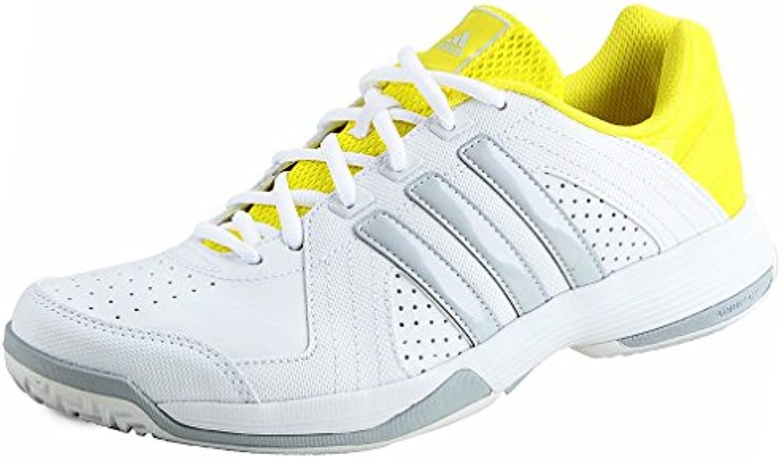 Adidas Response Approach STR - Zapatillas de Tenis para Hombre