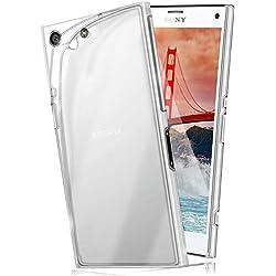 41dT5w29zIL. AC UL250 SR250,250  - Sony Xperia Z3 e Z3 compact si mostrano in foto.