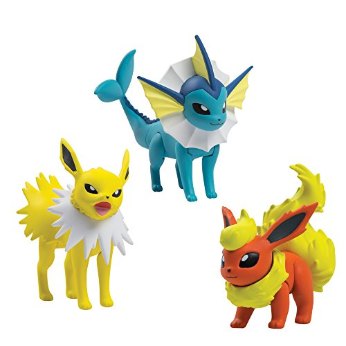 figurines pokemon tomy