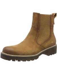 Tamaris Damen 25415-21 Chelsea Boots