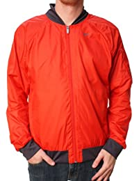 Donna Bomber Amazon Nike Abbigliamento Sportivo it azwTv