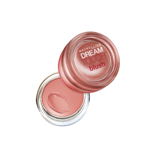maybelline-dream-touch-face-blush-07-plum-75g