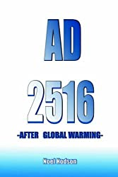 Ad2516: After Global Warming by Noel Hodson (2005-05-31)