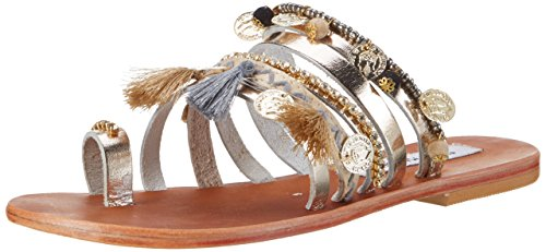 steve-madden-rippel-slipper-donna-oro-gold-multi-37-eu
