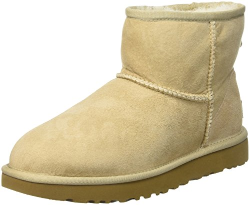 ugg-australia-damen-mini-classic-high-top-beige-sand-40-eu