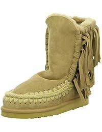 719e76a2d1959 Amazon.it  Mou - Includi non disponibili   Stivali   Scarpe da donna ...