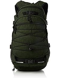 461d4a90e8784 Suchergebnis auf Amazon.de für  Neon Grün - Rucksäcke  Koffer ...