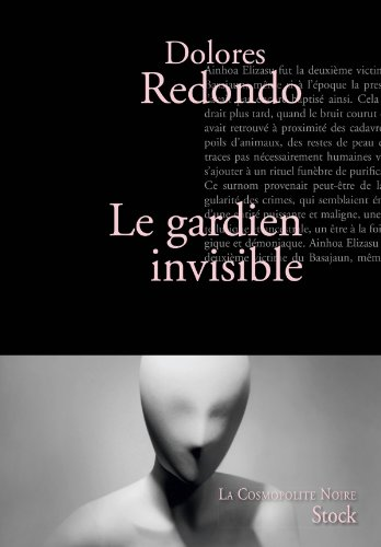 "<a href=""/node/49249"">Le gardien invisible</a>"