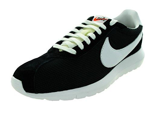 Che Di Uomo Ld Nero Nike Corre Grigio Scarpe bianco bianco Bianco Talla Formazione Roshe 1000 Nero Qs SIwwU8