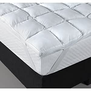surmatelas bultex confort plus 120x190 cuisine. Black Bedroom Furniture Sets. Home Design Ideas