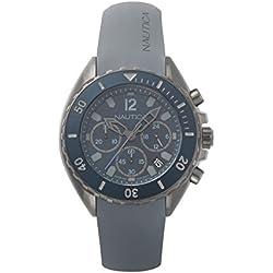 Reloj Nautica para Hombre NAPNWP003