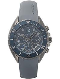 Nautica Herren-Armbanduhr NAPNWP003