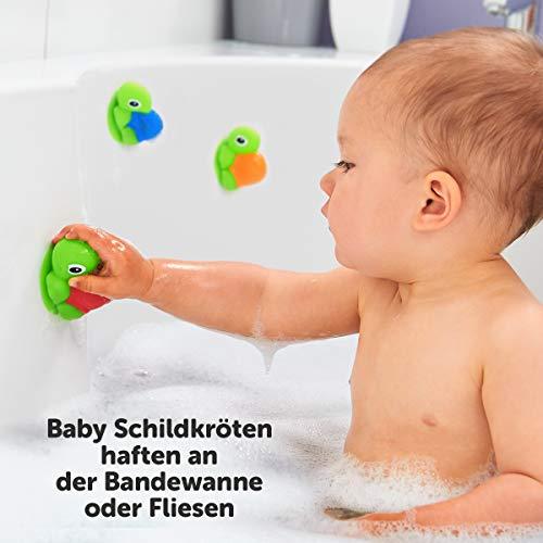 Tomy T72097 – Bade Schildkrote - 4