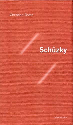 Schůzky (2005)