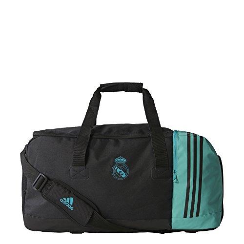 Adidas Real Teambag M Mochila