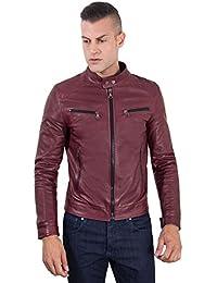 5dd0e22780e8 Amazon.it  D Arienzo - Giacche e cappotti   Uomo  Abbigliamento