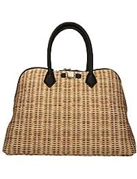 save my bag PRINCESS MAXI Shopping Donna cc09887e585