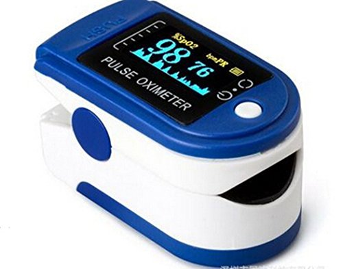 finger-pulsoximeter-herzfrequenzmesser-mit-lanyard-fall-dunkelblau